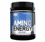 ON Optimum Amino Energy 558 g