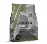 Trec special forces w.a.n.a.d. carbo 750g