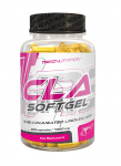 TREC CLA SOFTGEL - 200 KAPS