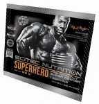 SCITEC SUPER HERO 9,5g