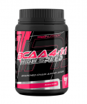 TREC BCAA 4:1:1 HIGH SPEED - 300g