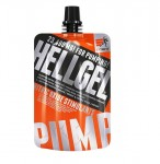 EXTRIFIT PUMP HELL GEL 80g
