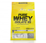 Olimp Pure Whey Isolate 95 600g
