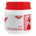 BELTOR CREATINE Z3 225g