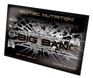 ac38264e3 Scitec Nutrition - Divine Body