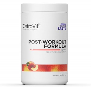 OstroVit Post-Workout Formula 500 g
