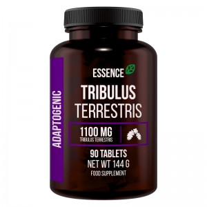 Essence Tribulus Terrestris 1100 mg 90 tabl