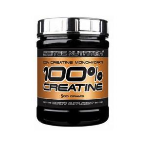 e4b5efecb SCITEC 100% CREATINE MONOHYDRATE 500g