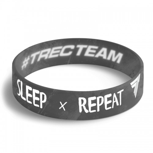 wristband_082_eat-sleep-train-repeat-2.png