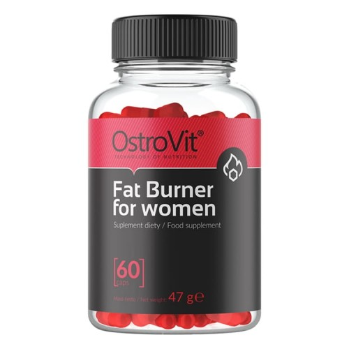 OstroVit-Fat-Burner-for-women-60.jpg