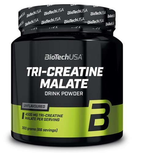 biotech_kreatinok_tri_creatine_malate_TriCreatineMalate_300g.png