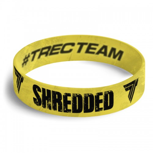 wristband_072_shredded_1.png