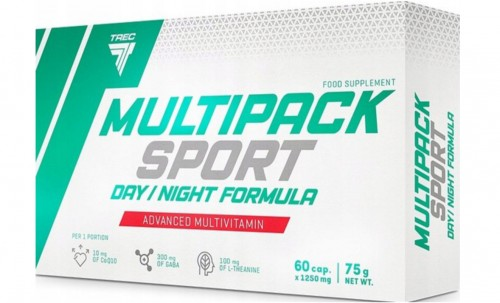 trec-multipack-day-night-formula-60-kaps.png
