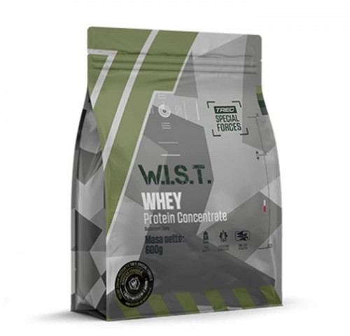 trec-wist-whey-protein-concentrate-600-g.jpg