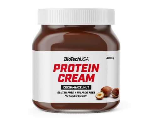 biotech-usa_protein_cream_ProteinCream_cocoa-hazelnut_400g.png