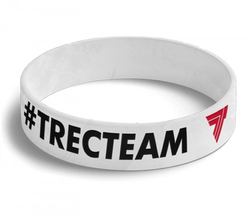 wristband_047_trecteam.png