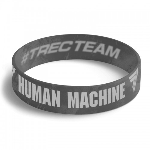 wristband_075_human-machine_1.png