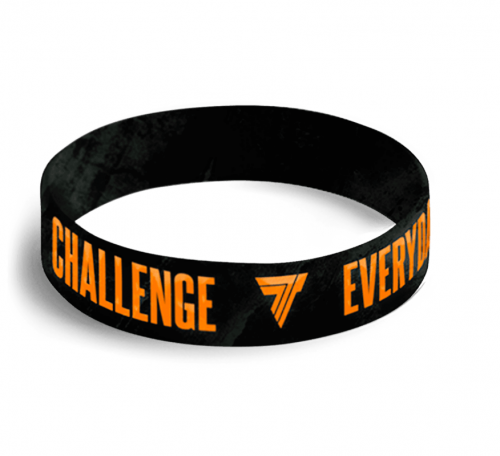 wristband_062_1.png