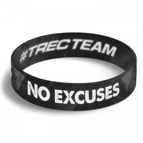 wristband_077_no-excuses_1.png