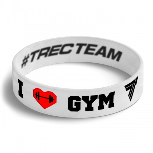 wristband_081_i-love-gym.png