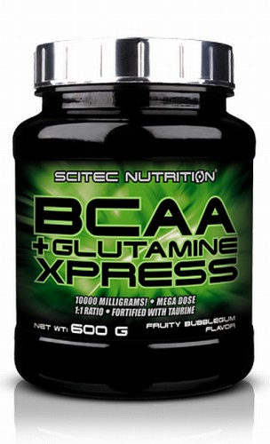 scitec_bcaa_glutamine_xpress.png