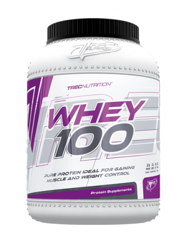 whey_100_600g_puszka.png