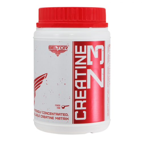 creatine-z3-450g-e1435934958901.png