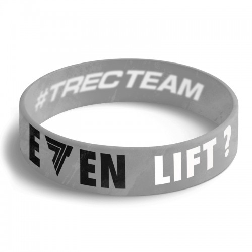 wristband_078_do-you-even-lift_1.png